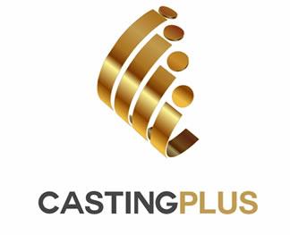 Casting Plus - Agência de Modelos